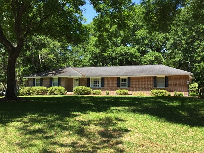 fort johnson estates homes for sale