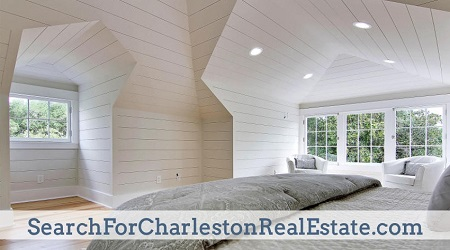 5 Ways To Update Your Home With Shiplap