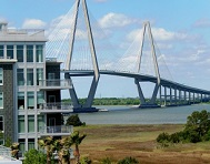 tides condominiums mt pleasant sc