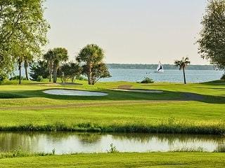 d2b7e5053 Patriots Point Links Golf Course