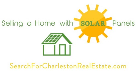 selling and buying a house with leased solar