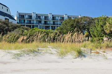 shipwatch beachfront condos wild dunes