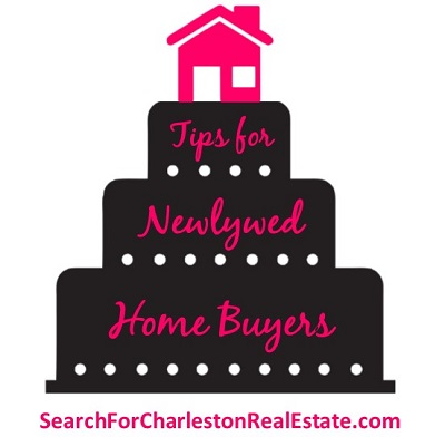 tips for home buyer newlywed couples