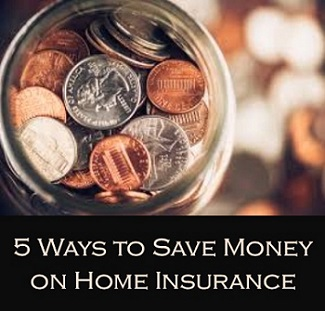tips to save money on insurance
